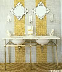 New Designer Bathroom Tiles  On Home Design Ideas Cheap With - Design for bathroom tiles