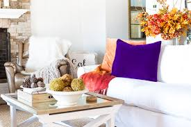 Decorate A Room How Do You Use Your Favorite Color In Your Home In My Own Style