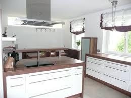 kleine küche mit kochinsel küche mit kochinsel und sitzgelegenheit ambiznes