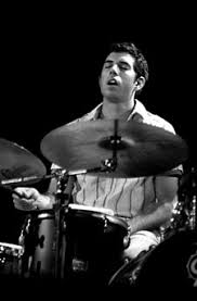 guiliana s jazz news mark guiliana follows up family first with the