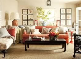 Vintage Living Room Furniture Sets Fancy Crystal Chandelier Brown - Vintage living room set