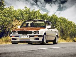 stancenation bmw e30 wallpaper sports car bmw e30 stanceworks coupe convertible