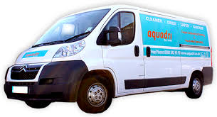 upholstery and carpet cleaning services low cost carpet cleaning carpet cleaners in bristol bath
