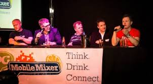 gdc themed events come mix it up with pocket gamer at gdc europe pocket gamer biz