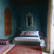 Schlafzimmer Farbe Bordeaux Wohndesign 2017 Interessant Attraktive Dekoration Schlafzimmer