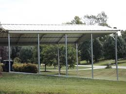 tent building carports carport car shelter all steel carports used carports