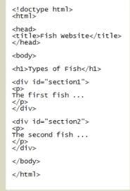 javascript tutorial head first javascript tutorial for beginners 1 36 freecodecjay