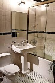 100 little bathroom ideas best 25 very small bathroom ideas