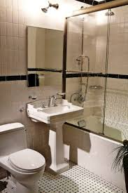 Bathroom Layout Ideas Small Full Bathroom Ideas Ikea Fintorp System To Organize Small