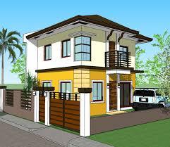 house plans by lot size house designer builder house plan designer builder
