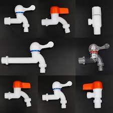 Online Get Cheap Kitchen Faucet by Online Get Cheap Kitchen Faucets Cheap Aliexpress Com Alibaba Group
