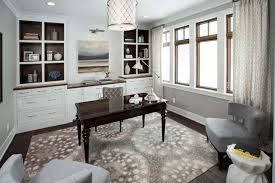 for design interior designers home office ideas for and