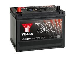 nissan elgrand accessories uk most popular car batteries from jayar components ltd car parts
