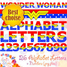 rainbow woman cliparts free download clip art free clip art