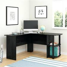 corner desk with shelves corner desk units with shelves