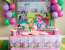 my pony birthday party ideas my pony birthday party ideas decorations adept image of jpg