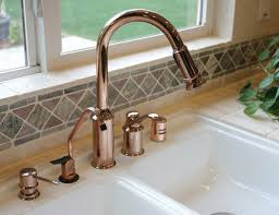 removing faucet from kitchen sink here s how to removing a kitchen faucet