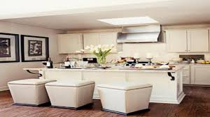 Most Beautiful Kitchens Small Space Design House Beautiful Small Kitchens Most Beautiful