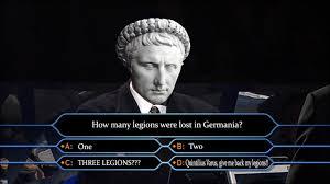 Historical Memes - assorted historical memes pt 3 album on imgur