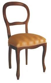 negozi sedie roma classico sedie moderne roma sedie anzellotti