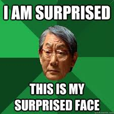 Asian Meme Face - s2 quickmeme com img 01 0177c8eb53547b037470ccb817