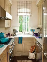 desain dapur lebar 2 meter desain dapur kecil yang efisien dan cantik untuk rumah mungilmu