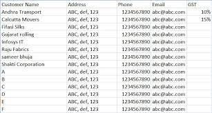 967638855800 sample rent receipt template past due invoice