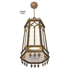 Victorian Chandelier For Sale Best Victorian Crystal Chandelier Images On Victorian Style