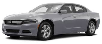 dodge charger se review amazon com 2015 dodge charger reviews images and specs vehicles