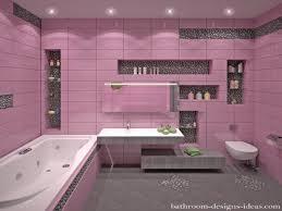 flooring bathroom pink bathroom tile design ideas pink bathroom