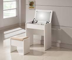 Metal Vanity Stool Amazon Com 3 Piece Metal Make Up Heart Mirror Vanity Dresser