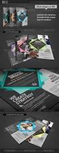indesign real estate market update flyer template real flyers