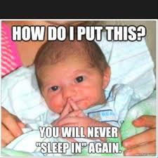 Yes Meme Baby - evil baby memes image memes at relatably com