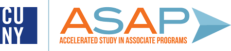 asap eligible majors by campus u2013 accelerated study in associate