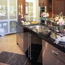 High Gloss Or Semi Gloss For Kitchen Cabinets Photos Hgtv