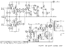mitsubishi mini split dimensions marshall schematics