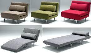 double bed sofa sleeper double sleeper sofa double sleeper sofa gray sleeper sofa