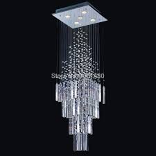where to buy cheap chandeliers chandeliers design marvelous impressive chandeliers on sale