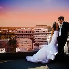 wedding venues in sacramento ca sacramento ca wedding venues weddinglovely
