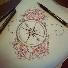 Feminine Clock - f o l l o w m e o n i n s t a g r a m instagram com