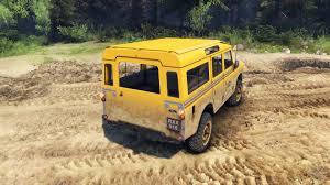 land rover camel rover defender camel trophy для spin tires