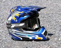 motocross helmets file motocross helmet 2009 jpg wikimedia commons