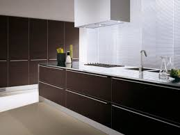 Laminate Kitchen Designs Impressive Kitchen Laminate Cabinets Wearefound Home Design
