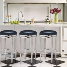 what is the height of bar stools backless counter height bar stools foter