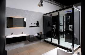 magasin cuisine et salle de bain magasin salle de bain reims stunning salle de bain magasin boulogne