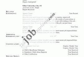 lovable resume writer online job tags resume writer online free