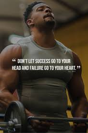 392 best fitness for men images on pinterest workout routines