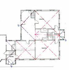 jane griswold radocchia locke tavern geometry part 1 of 4
