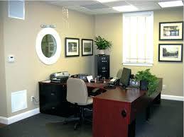 office desk decoration ideas creative office decor wall decor ideas for office exquisite design