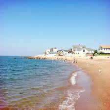Connecticut Beaches images Beaches in connecticut swim guide jpg